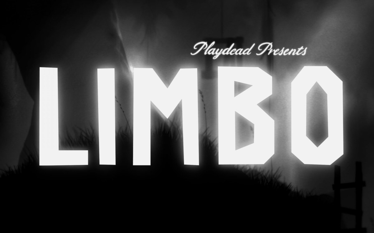 Limbo Game Ios Free Download